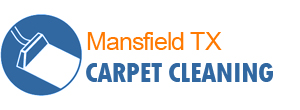 Mansfield TX Carpet Cleaning